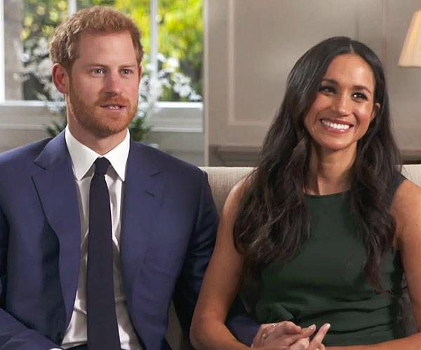 This week Prince Harry flatly denied the top pick for the couple's honeymoon destination, so where does that leave us?