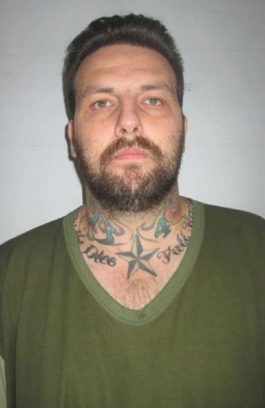 Police believe Zlatko Sikorsky is in the Logan, Gold Coast area, but warn the public he is not to be approached.