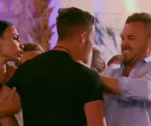 Remember when Eden grabbed Grant by the neck and almost got into a full-blown brawl?!
