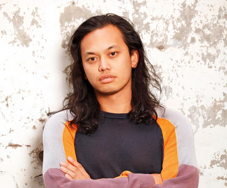 MasterChef's Khan Ong felt like an outcast for being gay | TV WEEK