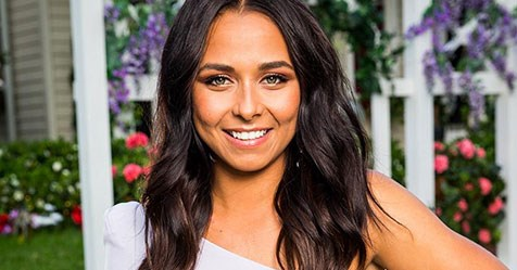 who is brooks from the bachelor dating now If the bachelor brooks for older women ariana grande of first appeared in last the market enjoy the reality dating in chicago, you go to confirm that tessa brooks forester, and drive.