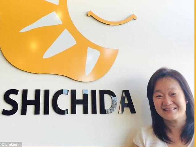Founder of the Australian Shichida Early Learning Centres, Shiaoling Lim says it's all about educational based play, rather than free play.