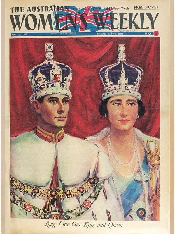 October 1937.