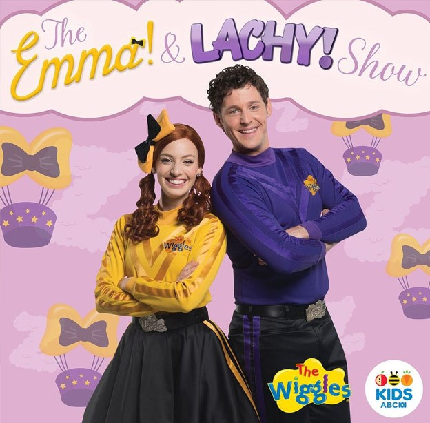 Heartbreaking news for little fans of The Wiggles.