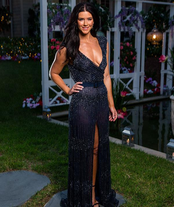 "**Brittany, 30, NSW** Brittany is a down-to-earth radiographer, who is hoping to find an optimistic and spontaneous partner. Her passions include dogs and travel… and, honestly, same girl!  **READ MORE: [Does Brittany win The Bachelor Australia? She's certainly caught Nick Cummins' attention](https://www.nowtolove.com.au/reality-tv/the-bachelor-australia/brittany-wins-the-bachelor-australia-50677|target=""_blank"")**"
