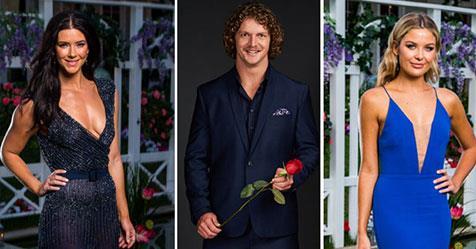 The Bachelor Australia winner 2018: Who wins? | Now To Love