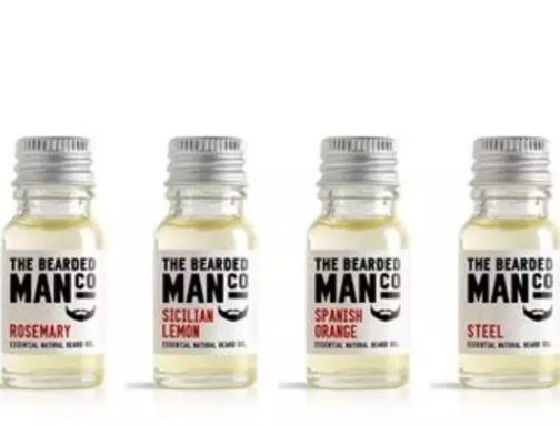 "[The Bearded Man Company](https://www.hardtofind.com.au/136663_beard-oils-set-of-4-choose-your-scents|target=""_blank""