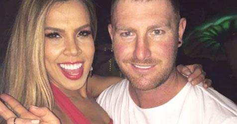 carly and trestne mkr relationship tips