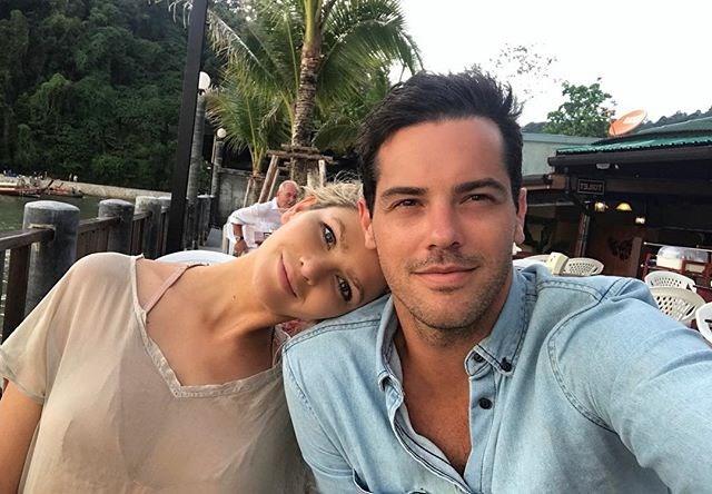 "Jake and Megan announced their split late last month. Image: Instagram/[@jakeellis86](https://www.instagram.com/p/BnA10v2FK1F/?hl=en&taken-by=jakeellis86|target=""_blank""|rel=""nofollow"")"