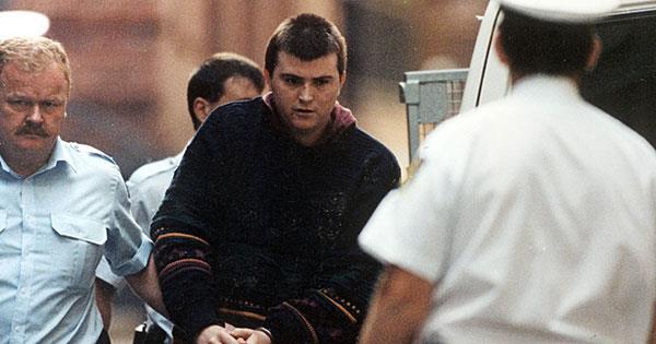 True crime: The Frankston serial killer murdered my mum ...
