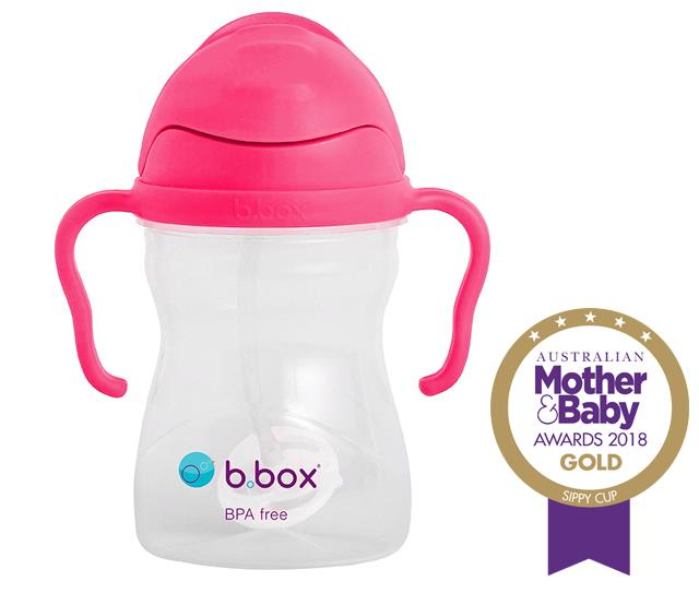 """[**b.box for kids sippy cup**,](https://bbox.com.au/collections/drinking/sippy-cup