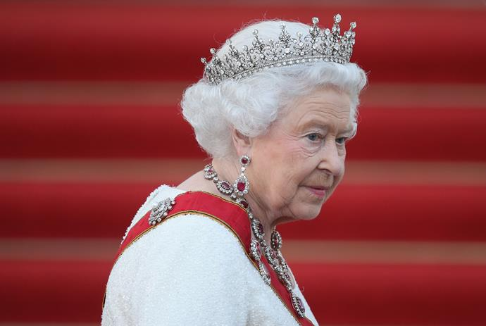 The Queen has reigned during many world-changing events, but one particular day stands out to her.