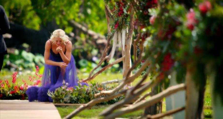 Bachelorette Australia - Season 4 - Ali Oetjen - Screencaps - *Sleuthing Spoilers* - Page 9 1539140739896_ali2