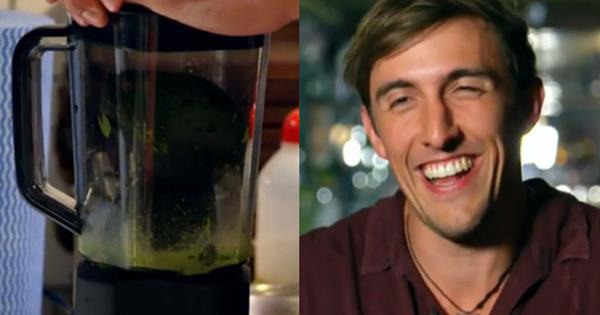 ivan bachelor in paradise - photo #7