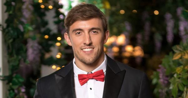 ivan bachelor in paradise - photo #4