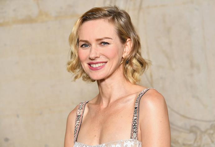 Naomi Watts will lead the cast in the Game of Thrones prequel.