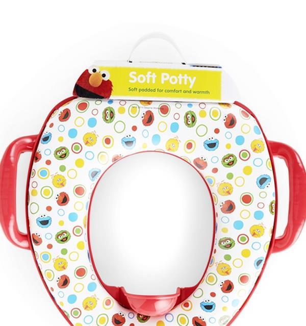 Brilliant The 10 Best Potty Training Seats For Your Toddler Bounty Short Links Chair Design For Home Short Linksinfo