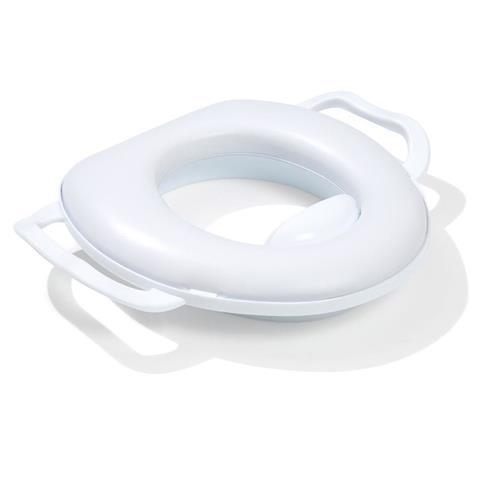 Padded Toilet Training Seat