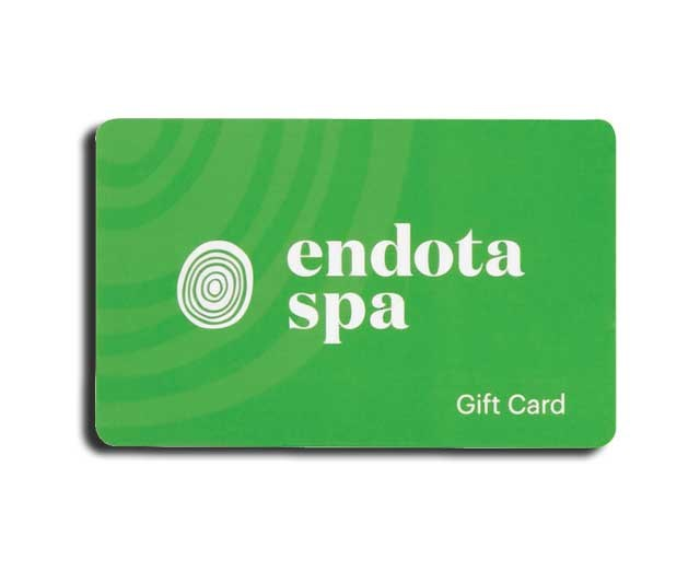 """No words necessary; 75 minutes of pure bliss? Yes please! Endota Spa has a bunch of locations nationwide making this voucher an easy gift for mums both near and far. <br><br> [Surrender Spa Package Gift Card](https://endotaspa.com.au/gift-cards/surrender-spa-package-gift-card.html