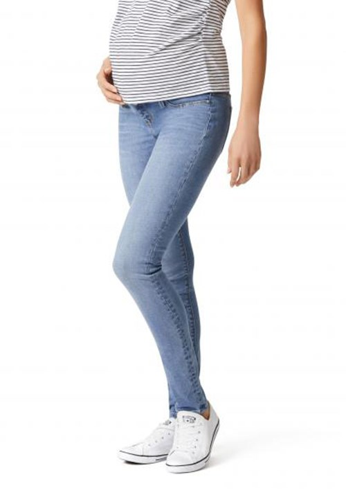 "These maternity jeans from [Jeanswest](https://www.jeanswest.com.au/en-au/women/jeans/maternity-skinny-jeans-soft-vintage-wlc-06891.htm/Soft%20Vintage/WLC-06891-01|target=""_blank""