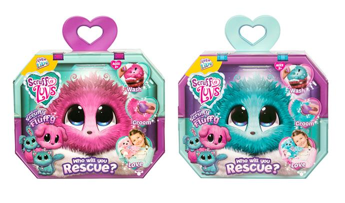 """[Little Live Pets Assorted Scruff-a-Luv Single Pack](https://www.myer.com.au/p/assorted-scruff-a-luv-single-pack-618786640-618786730