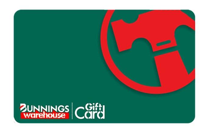 "[Bunnings Gift Card](https://www.bunnings.com.au/gift-ideas/gift-cards|target=""_blank""|rel=""nofollow"")"