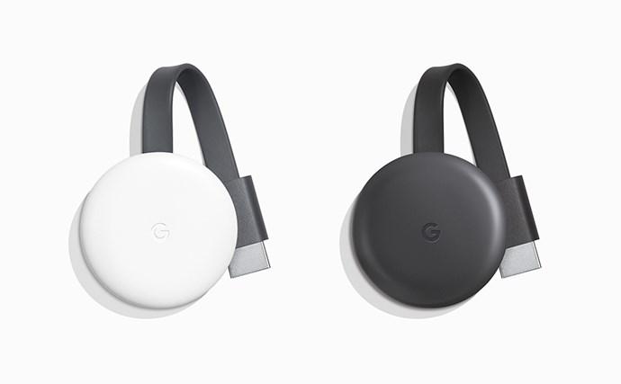 "[Google Chromecast](https://store.google.com/au/product/chromecast|target=""_blank""|rel=""nofollow""), $59"
