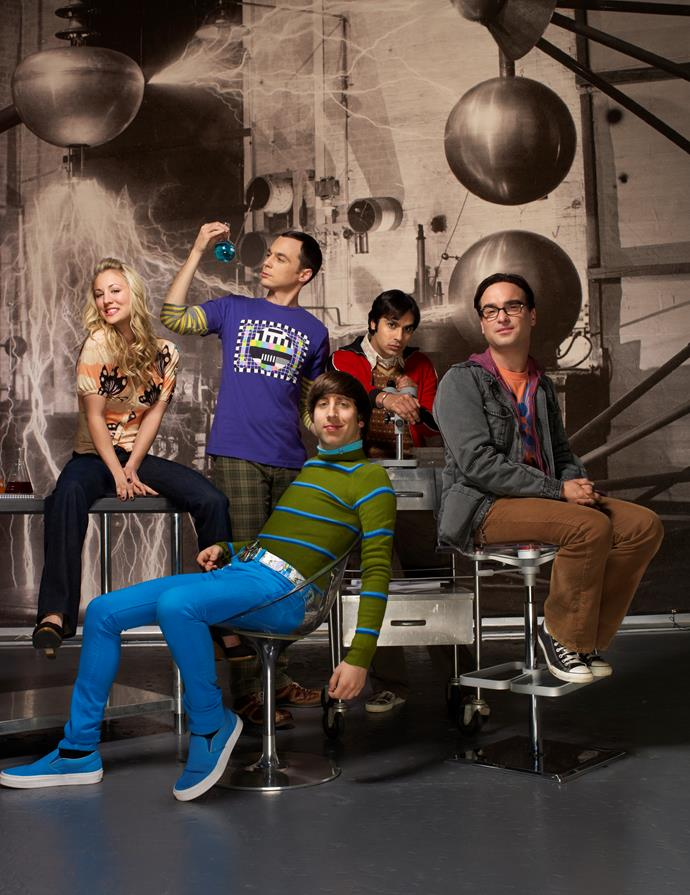 The series will have completed 279 episodes by the end of its final season.