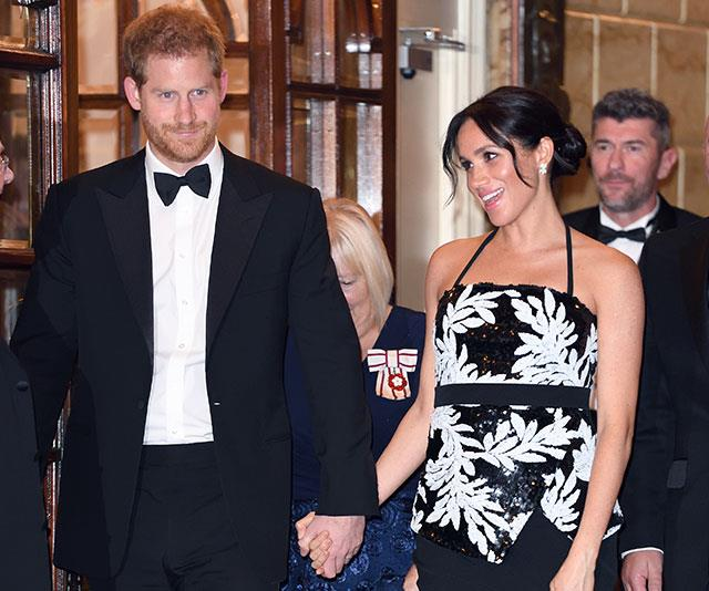 Flying solo: Prince Harry will travel to Zambia in southern Africa on behalf of The Queen for a two-day tour.