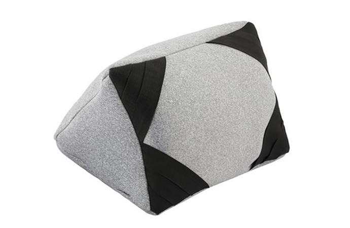 "[Kmart tablet cushion](https://www.kmart.com.au/webapp/wcs/stores/servlet/ProductDisplay?urlRequestType=Base&catalogId=10102&categoryId=&productId=2015815&errorViewName=ProductDisplayErrorView&urlLangId=-1&langId=-1&top_category=&parent_category_rn=&storeId=10701|target=""_blank""