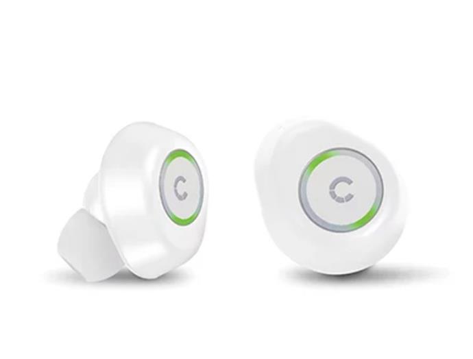 "[Cygnett FreePlay Bluetooth Earphones](https://www.bigw.com.au/product/cygnett-freeplay-bluetooth-earphones-white/p/699592/|target=""_blank""|rel=""nofollow""), $90.30"
