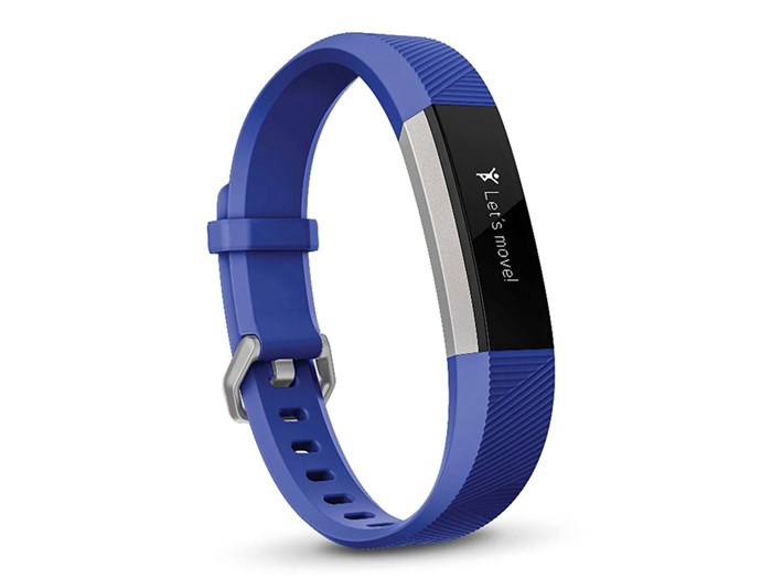 "[Fitbit Ace kids activity tracker](https://www.target.com.au/p/fitbit-ace-kids-activity-tracker/61629837|target=""_blank""