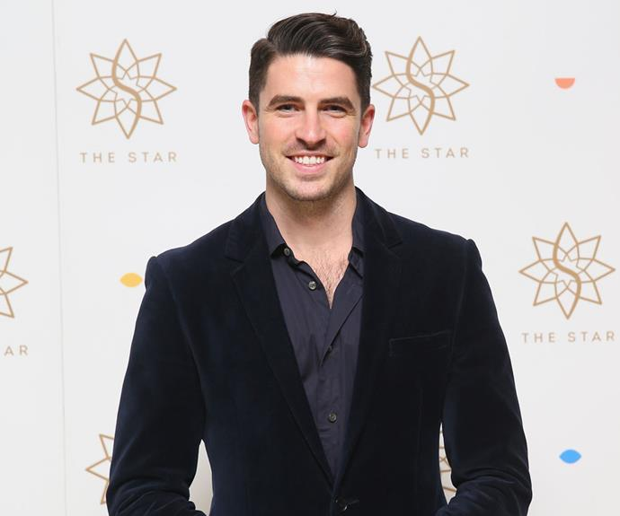 "**SCOTT TWEEDIE** <br><br> Recent reports say that Network 10 has offered Scott Tweedie the gig as *The Bachelor Australia* in 2019. But are claims that he's joining the show true? <br><br> Scott [rang in to *Studio 10*](https://tendaily.com.au/entertainment/tv/a181203xdn/scott-tweedie-addresses-rumours-that-hes-the-next-bachelor-20181203|target=""_blank"") to clear things up, though he seems to be adding to the growing speculation with his answers.  <br><br> ""I picked the worst timing for an annual leave day! I'm up on The Gold Coast about to jump on the helicopter with none other than Matty J,"" he said. ""We're doing a morning of hot air ballooning and checking out the super yachts."" <br><br> ""I know all fingers are pointing to it - I am single, I am looking for love, and all that stuff,"" he said, before hanging up. <br><br> How. Suspicious. <br><br> Scott, 30, currently hosts *The Loop* on 10 Peach with Liv Phyland, so we know he's good in front of a camera. At the moment, it seems the TV host is the front-runner to take on the gig."