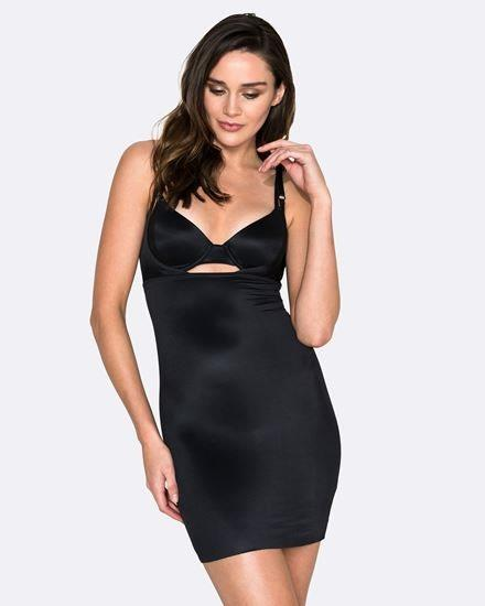 This under bra slip is comfy and holds you in all the right places. *(Image: Myer)*