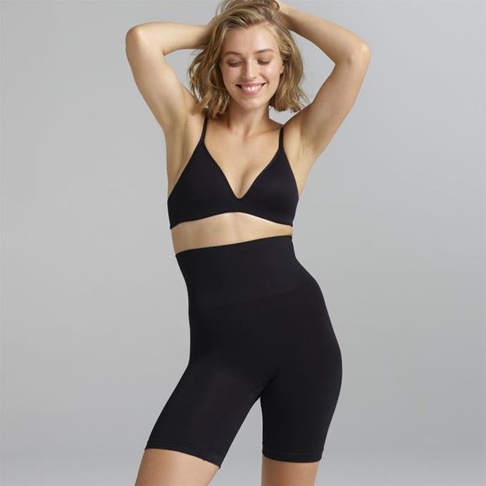 Ambra's styles offer affordability and comfort - perfect!