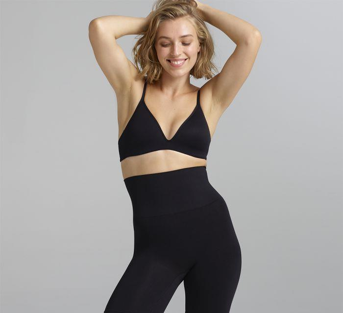 The best 5 shapewear brands in Australia | Now To Love