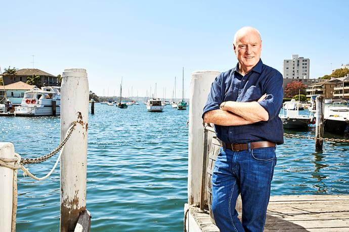 "**RAY MEAGHER: AFTER AN INCREDIBLE 30-YEAR RUN, RAY CONTINUES TO MAKE A MARK IN SUMMER BAY** <br><br> Since *Home And Away* began in 1988, Alf Stewart has remained the one constant amidst the many comings and goings – and drama – of Summer Bay. Alf's trademark quips and broad-brimmed hat have become legend, so when rumours spread that his portrayer, Ray, was considering retirement after 30 years on the box, fans were stunned.  <br><br> ""I've had an incredible run – it feels pretty damn good,"" the 74-year-old cryptically told ***TV WEEK*** at the start of this year. <br><br> In the biggest cliffhanger of 2018, which marked the series' 30th anniversary, viewers watched as Alf fell into a dangerous sinkhole. Thankfully, he pulled through. But it did raise a question: what will happen to the show should Ray decide to leave? We just couldn't imagine the Bay without Alf."
