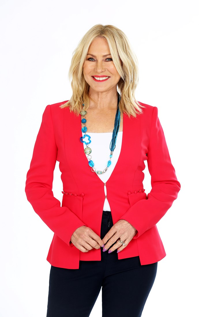 "**KERRI-ANNE KENNERLEY: THE QUEEN WAS BACK IN 2018!** <br><br> Everyone loves a comeback story, and Kerri-Anne's return to morning TV certainly had tongues wagging. But Australia's golden girl wasn't ready to call her venture on Studio 10 a ""comeback"". <br><br> ""I never disappeared,"" the 65-year-old told ***TV WEEK*** earlier this year. ""I just didn't do a morning show five days a week."" <br><br> Nevertheless, viewers were thrilled to see the veteran star return to the network where she launched her presenting career on Good Morning Australia in 1981.  <br><br> Now, it's as though she never left. We love KAK!"