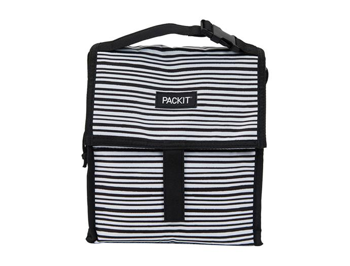 """[Packit lunchbox](https://www.myer.com.au/p/packit-lunchbag-wobbly-stripes