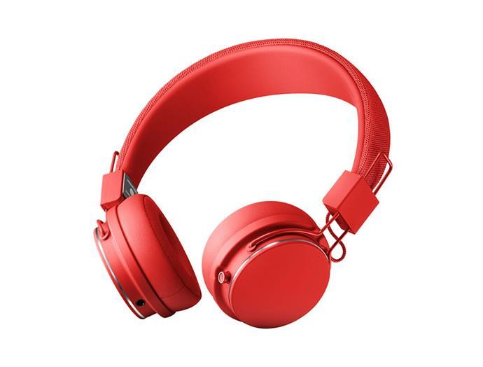 "[Urbanears Bluetooth headphones](https://www.myer.com.au/p/urbanears-urbanears-plattan-ii-bluetooth-on-ear-headphones-tomato|target=""_blank""|rel=""nofollow""), $149"