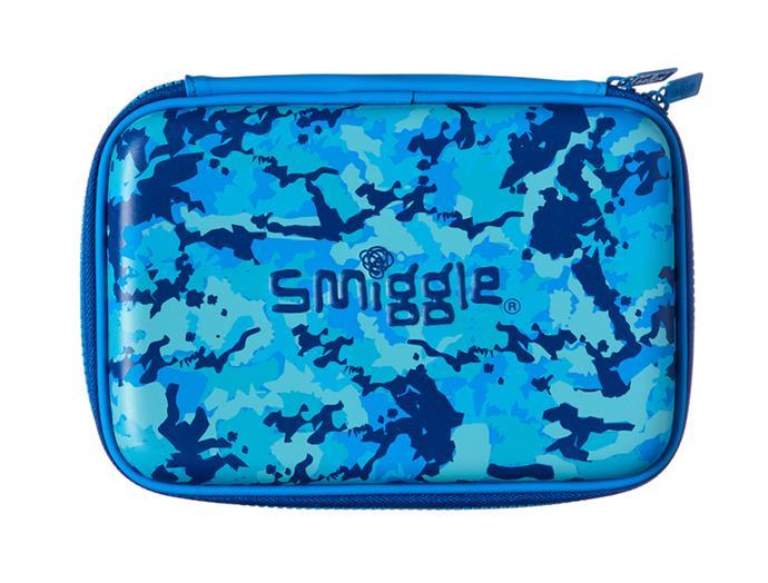 "[Smiggle pencil case](https://www.smiggle.com.au/shop/en/smiggle/pencil-cases/all-pencil-cases/humble-hardtop-pencil-case?colour=MID%20BLUE|target=""_blank""|rel=""nofollow""), $18.95"