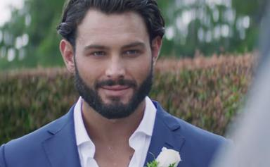 Married at First Sight's 2019 premiere date has been announced!