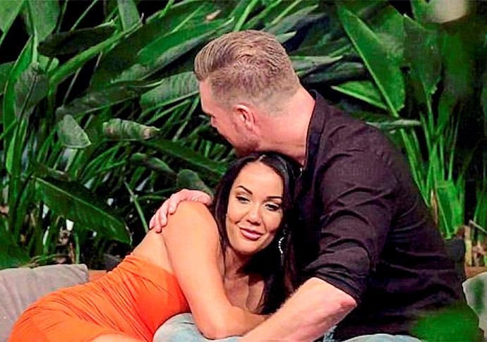 "**LOVE TRIANGLE** <br><br> **Married At First Sight** <br><br> Viewers were shocked when Dean Wells and [Davina Rankin](https://www.nowtolove.com.au/reality-tv/married-at-first-sight/married-at-first-sight-2018-where-are-they-now-53112|target=""_blank"") met up in secret to explore their feelings – despite being ""married"" to other people.  <br><br> But that was nothing compared to what went down at the next commitment ceremony, when Dean blindsided Davina by opting to stay with his wife, Tracey Jewel, after they'd shared a night of intimacy.  <br><br> Meanwhile, Davina's husband, Ryan Gallagher, had no idea this was all going on. Watercooler TV at its finest. <br><br>  Dean infuriated viewers when, during a boozy boys' night, he began discussing a potential wife swap, offering up Tracey to the other grooms. <br><br> Charlene Perera called out his behaviour at the next dinner party and her revelations left the other wives disgusted. It wasn't pretty, but it was pretty incredible drama. <br><br> Troy Delmege's  vigorous teeth brushing will go down in MAFS history. But his bizarre behaviour only intensified – to the point viewers asked if he was an actor! <br><br>  Troy did find love, but not with wife Ashley Irvin. He ditched Ashley for Carly Bowyer."