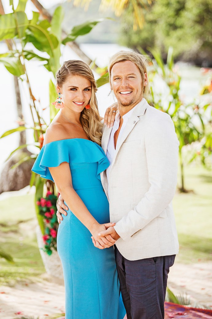 "**HAPPILY NEVER AFTER** <br><br> **Bachelor In Paradise** <br><br> Viewers couldn't get enough of Sam Cochrane and Tara Pavlovic's sweet love story in the debut season of *Bachelor In Paradise*.  <br><br> Sam even got down on bended knee and popped the question during the season finale! <br><br>  ""Our personalities gel so well,"" a smitten Tara, 27, told ***TV WEEK*** at the time. <br><br> But the fairytale quickly soured. Just three months after the April finale, Sam and Tara announced their separation on Instagram – and things took a nasty turn.  <br><br> ""The relationship was the most toxic thing,"" Tara later said.  <br><br> ""I feel the biggest sense of relief now that it's all over."""