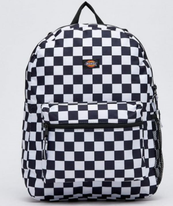 "Dickies Student Backpack RRP $34.99. ***[Image: Citybeach.](https://citybeach.com.au/|target=""_blank""