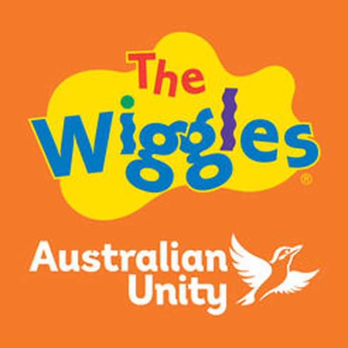 ***Brush Teeth With The Wiggles developed with Australian Unity:*** A tooth brushing app where kids can clean their pegs while watching a dentist-approved song/ music video performed by The Wiggles. After brushing, kids earn a reward.  *(Google Play & iTunes, free)*