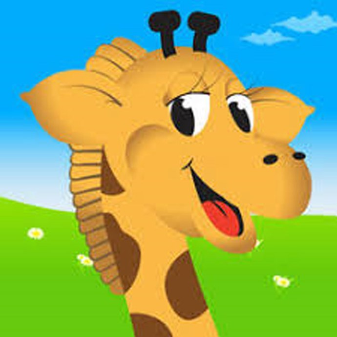 ***Healthy Harold, Healthy Me:*** This interactive game gives pre-schoolers a chance to learn all about safety, health, belonging and connecting. *(Google Play & iTunes, free)*