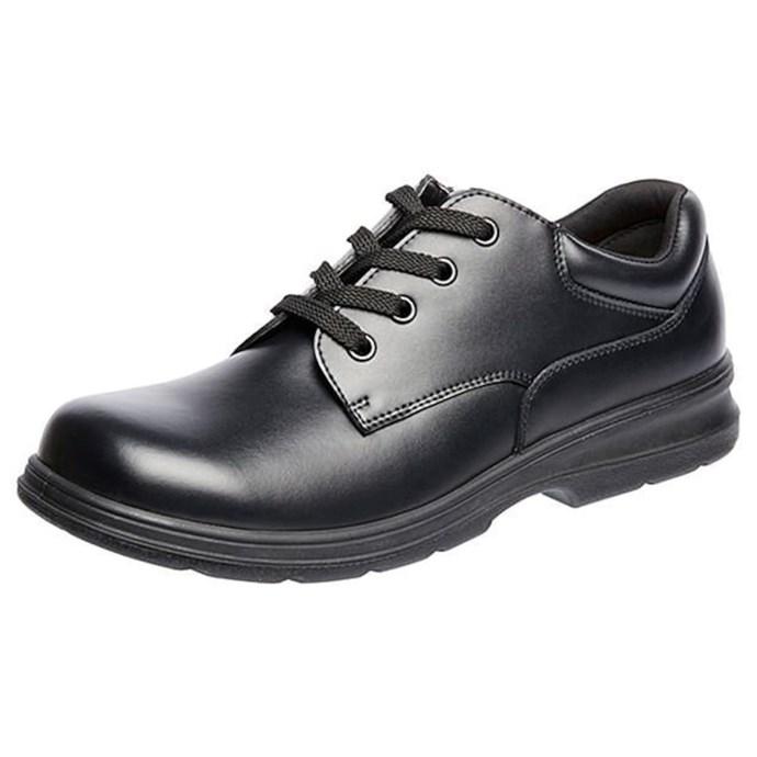 "Eton Grad Lace-Up School Shoes, $35 from [Target](https://www.target.com.au/p/eton-grad-lace-up-school-shoes/59577232?utm_term=59577232&utm_content=eton-grad-lace-up-school-shoes&utm_source=google&utm_medium=merchant-site&utm_campaign=merchant-site&ds_rl=1237122&gclid=Cj0KCQiAg_HhBRDNARIsAGHLV530Iv3xCL-F7UamDHHxp-x0zMiGgawXmcM81z5fth2Ur4bVnUla254aAiVkEALw_wcB&gclsrc=aw.ds target=""_blank"" rel=""nofollow"")."