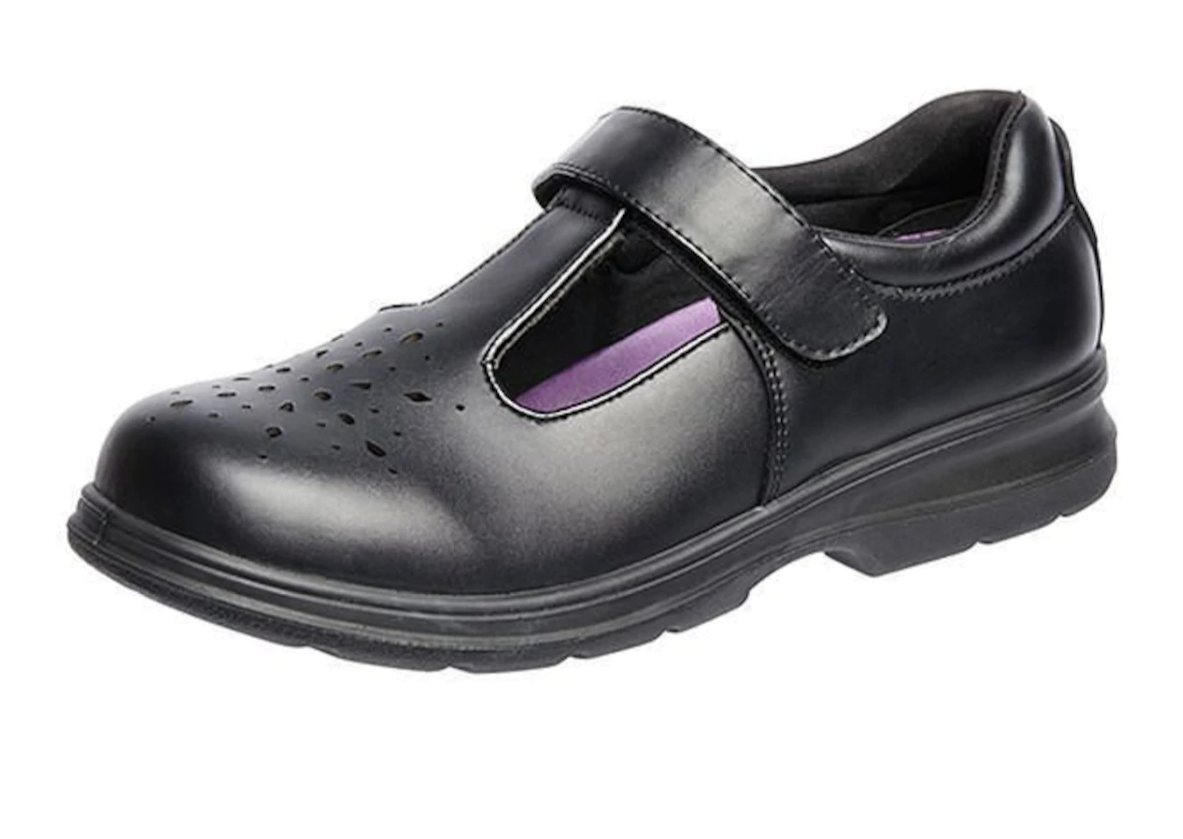 The best school shoes to buy for the