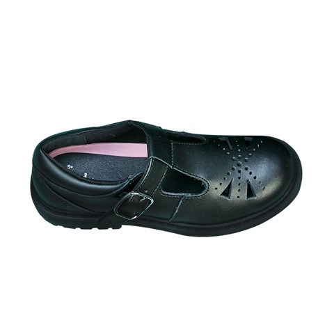 "T-Bar School Shoes, $22 from [Kmart](https://www.kmart.com.au/product/t-bar-school-shoes/2389810|target=""_blank""